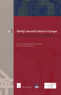 "Bild: ""Family Law as Culture"""