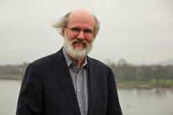 Joachim Savelsberg