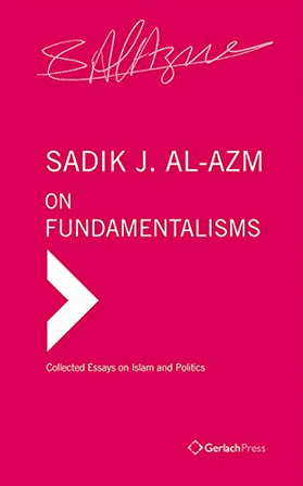 fundamentalism secularization essay