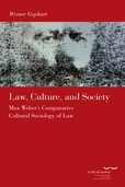 Gephart: Law, Culture and Society