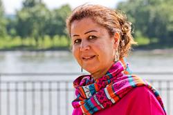 Prof. Dr. Amel Grami