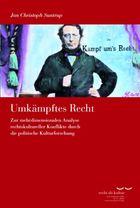 http://www.recht-als-kultur.de/wfimage/f59a7b53550b059272986a8e7bdb03f3.jpg